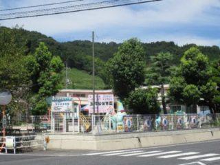 ayumi01